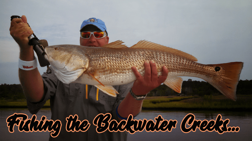 NX - Topsail Fishing Charters - #1 Top All-Inclusive