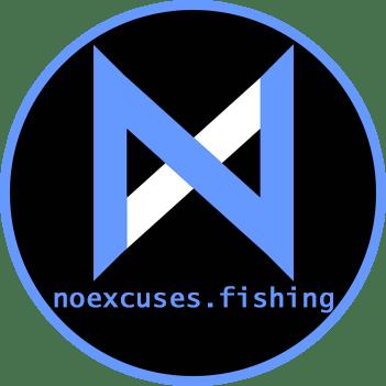 Topsail Fishing Charters - NX Topsail Island Fishing Guide